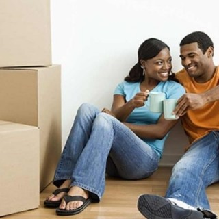 Major mistakes that you should avoid in choosing a movers
