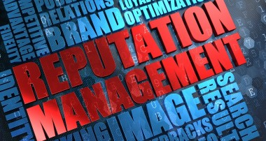 Keeping Your Online Reputation Management PG