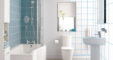 5 Tips to Renovate Your Bathroom Without Spending a Lot