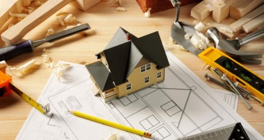 Six Steps for Documenting and Profiting From Your Home Improvement Journey