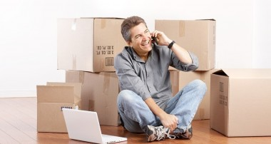 Movers and Packers: What you need to know?