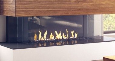 Invest in Safety, and Call a Fireplace Specialist Today For Repair, Inspection, and Chimney Cleaning!
