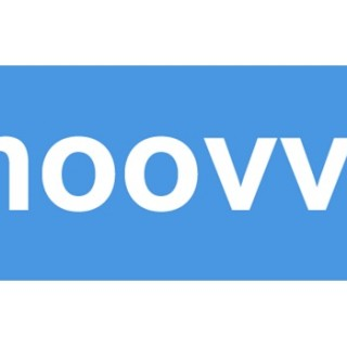 Moovva : a trusted professional removals company