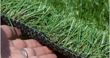 Choosing the Right Artificial Grass