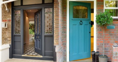 Why You Need to Replace Your front Door