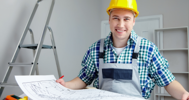 Tips You Can Use When Hiring a Kitchen Contractor