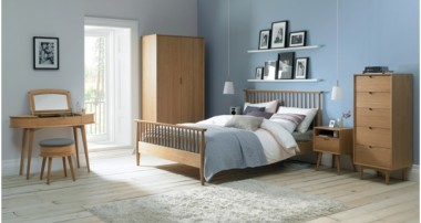 DECORATION CONSIDERATION FOR YOUR BEDROOM SPACE