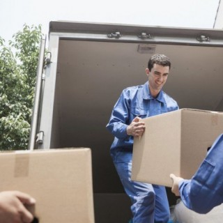 4 Often Overlooked Things You Should Try to Remember When Planning A Move