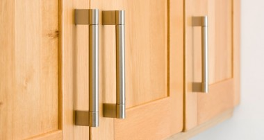 Use Door Handles and Knobs to Make Your Doors Look Good