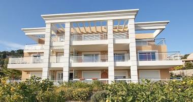 Comment trouver votre appartement a vendre Roquebrune Cap Martin ?