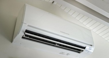 Keeping Your Ductless AC Units in Top Condition