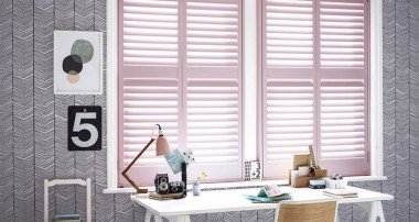 All Basics You Need To Know About Different Window Treatments And Drapery!