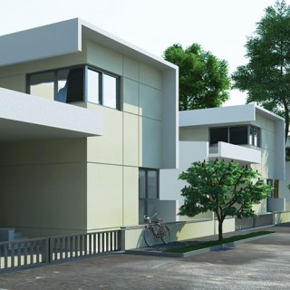 Where to look for when considering affordable Villas in Hyderabad