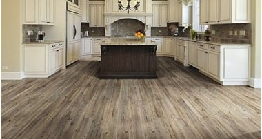 The aspects for choosing timber flooring for your homely abode