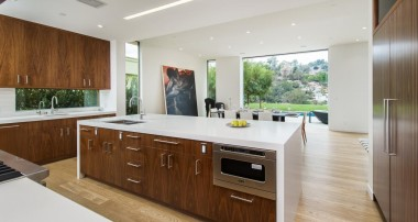 4 Common Kitchen Remodeling Mistakes You Should Avoid