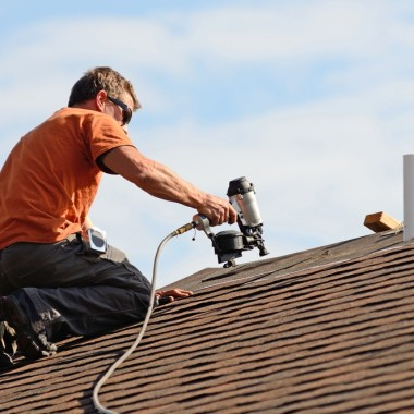 What to Know Before You Call a Roofing Company