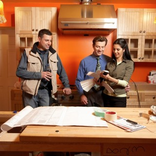 Advantages Of Renovating Home That Can Set You Thinking Seriously
