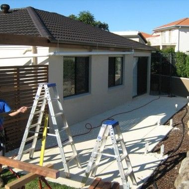 Five Tips for Hiring a Professional Builder for Your Home Renovation