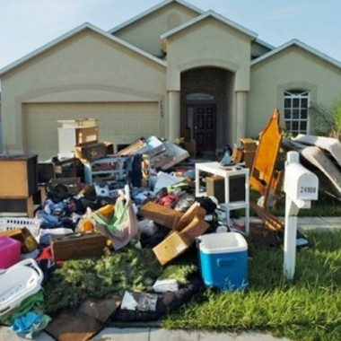 Things to Know About Removal Services for Junk