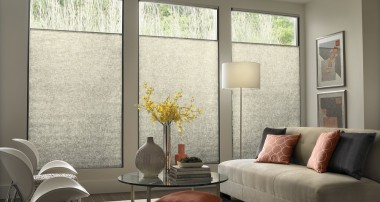 BENEFITS OF HAVING A HONEYCOMB SHADE BLIND