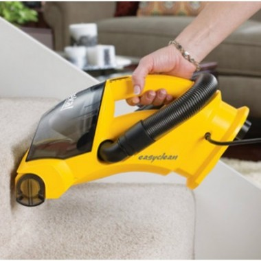 Different Types of Vacuum Cleaners That You Can Choose From