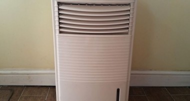 Factors to consider while buying air cooler for home