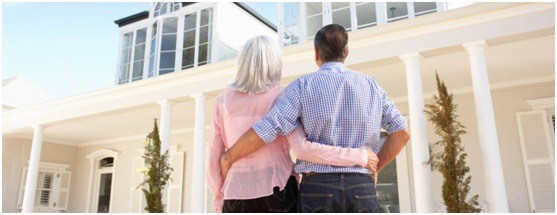 Important Factors To Consider Before Buying An Investment Property
