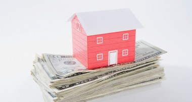 Avail Cash Offer for Your Property Instead of Waiting for a Buyer