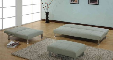 Benefits of Havinga Sofa cum Bedat Your Home