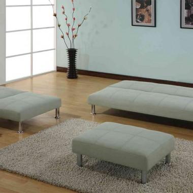 Benefits of Havinga Sofa cum Bedat Your Home