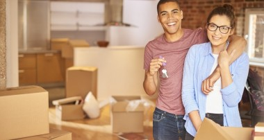 What You Need to Know About Getting a Mortgage