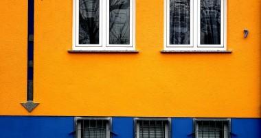 Comparing Windows: Casement vs. Double Hung Windows