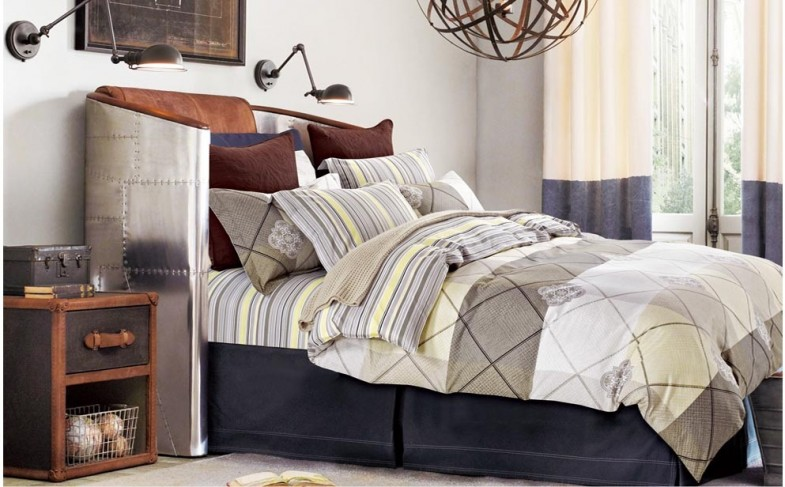Importance of Exclusive Quilt Covers in Your Bedroom