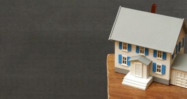 Find a Real Estate Investors Association That Gives Value