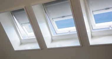 Window Skylight Blinds: Energy Efficient Characteristic And More