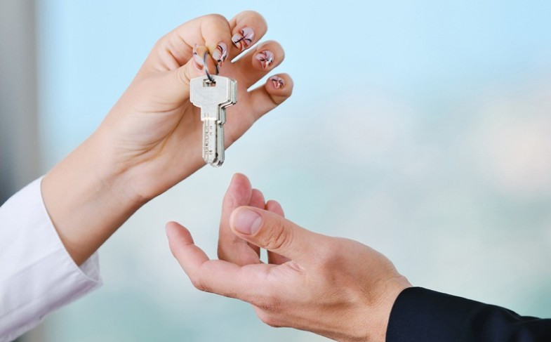 A guide to hiring a letting agent in Bristol
