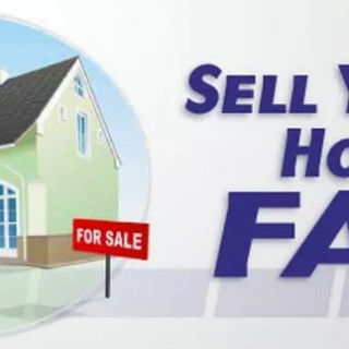 How Can You Sell Homes Faster Without Hassle?