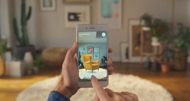 How Technology has changed the Process of Buying Homes