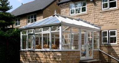 Make Your Perfect Choice To Find The Right House Extensions In Basingstoke