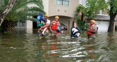 Water Damage is Not the Only Disaster That Comes with a Flood