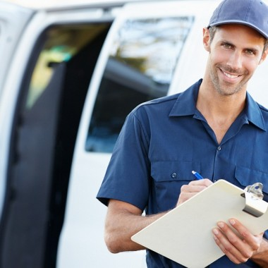 Home improvement services provided by professional plumbers