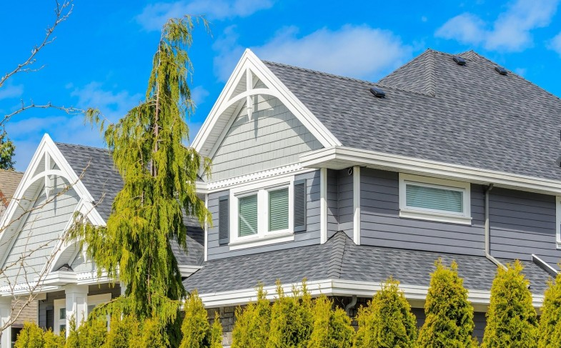 What to Expect from a Good Roof Inspection and Estimate