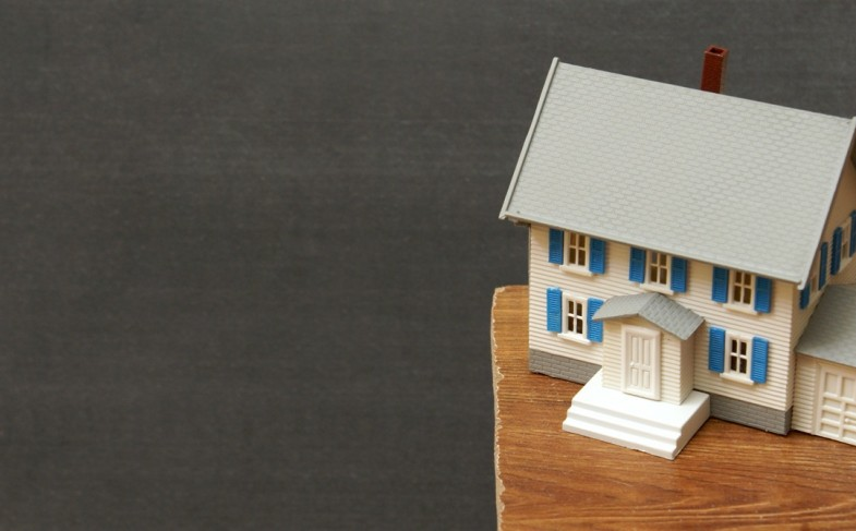 4 Resources for Getting Your Real Estate Education: Why You Should Join a Real Estate Investors Association