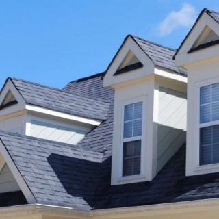 Get the best roof installed at your house