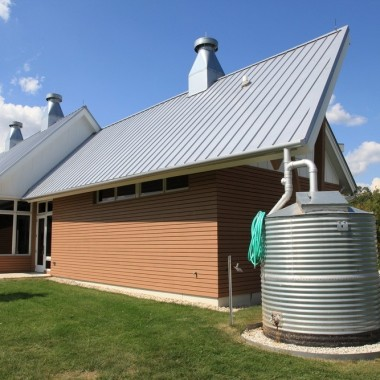 Everything You Need to Know About Rainwater Harvesting