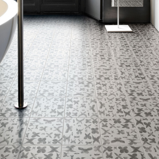 How to Pick the Best Ceramic Tile for Beautiful Patterns