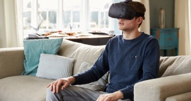 Sell Your Properties with Virtual and Augmented Reality