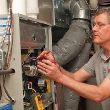 Furnace Repair: Learn to Repair the Filter