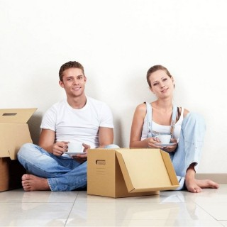How A Brokering Company Can Help You with a Cross Country Move