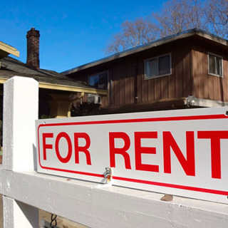 How to Find the Perfect Rental